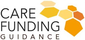 CFG-full-logo-405x191