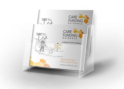 cfg-brochure-display-2